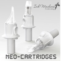 Ace Neo Inkmachines 11RM 0.35mm