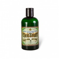Electrum Green Gold Premium Stencil Remover and Skin Prep 240ml