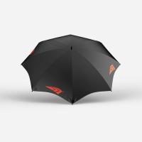 Umbrela de ploaie TATUAT.RO