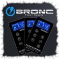 Surse Bronc