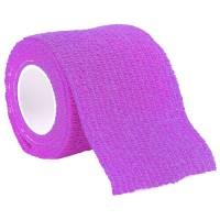 Bandaj elastic Pro Wrap 5cm x 4.5m Mov
