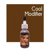 Tus makeup Cool Modifier 15ml