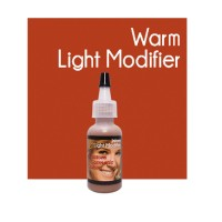 Tus makeup Warm Light Modifier 15ml