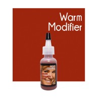 Tus makeup Warm Modifier 15ml