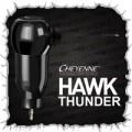Cheyenne Thunder