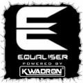 Kwadron Equaliser