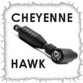 Cheyenne Hawk