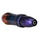 Masina de tatuat Xion Nebula