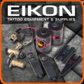 Componente EIKON