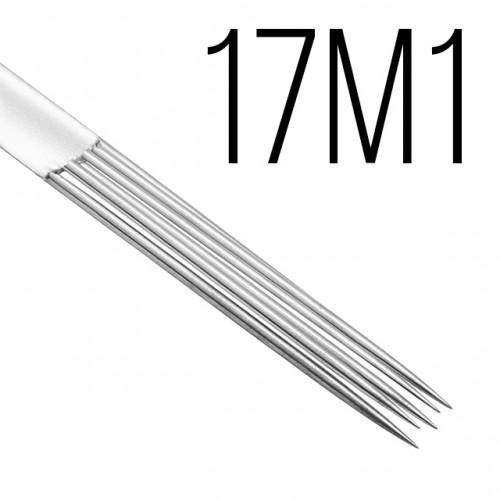 Ace de tatuat 17M1 0.35mm