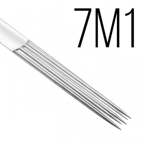 Ace de tatuat 7M1 0.35mm