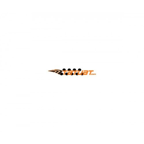 Ace de tatuat 9M1 0.30mm