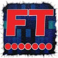 Ace Flat-F