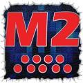 Ace Magnum 2-MG2