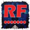 Ace Round Flat-RF