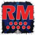Ace Round Magnum-RM