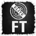 Ace Elite F 0.35mm