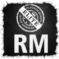 Ace Elite RM 0.35mm