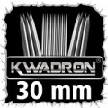 Kwadron 0.30mm