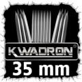Kwadron 0.35mm