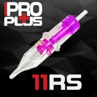 Ace de Tatuat Pro Plus 11RS 0.30mm