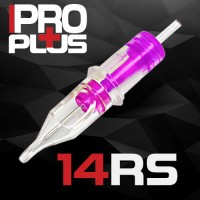 Ace de Tatuat Pro Plus 14RS 0.30mm
