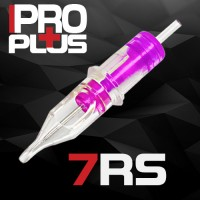 Ace de Tatuat Pro Plus 7RS 0.30mm