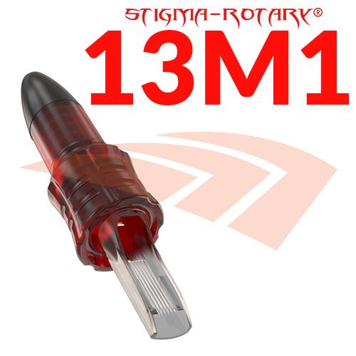 Ace Stigma 13M1 - 0.35mm