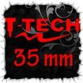 Ace Ttech 35mm