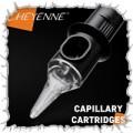 Ace Cheyenne Capillary