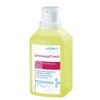 Dezinfectant Primasept Med 1L