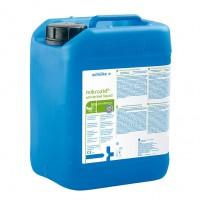Dezinfectant Mikrozid Universal Liquid 5L