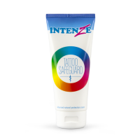 Crema Intenze Ink Tattoo Safeguard 100ml