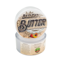 Crema de ingrijire BastArt Tattoo Butter 50ml