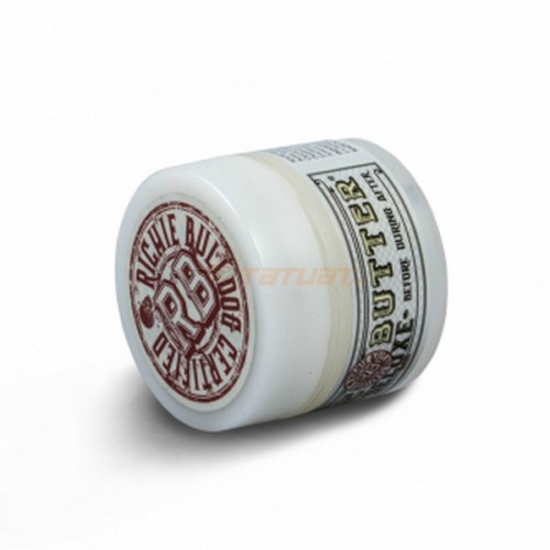 HUSTLE BUTTER DELUXE 30 ml