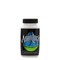 Stencil Stuff Aqua Lock set 45 buc pliculete