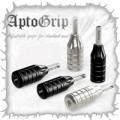 InkMachines AptoGrip