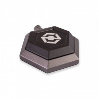 HEXAGON Nemesis Foot Pedal