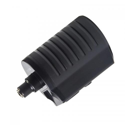 Critical baterie externa universala 3.5mm