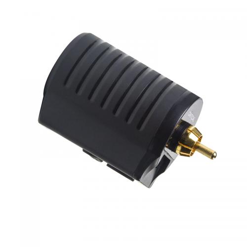 Critical baterie externa universala RCA
