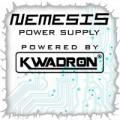Nemesis Kwadron