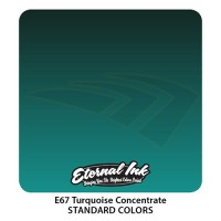 Eternal Turquoise Concentrate 30ml