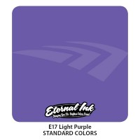 Eternal Light Purple 15ml