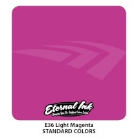 Eternal Light Magenta15ml