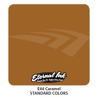 Eternal Caramel 15ml