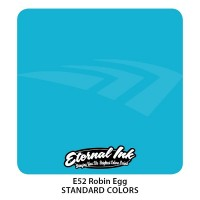 Eternal Robin Egg 15ml