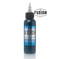 Fusion Muted Blue 30 ml (Muted Color)