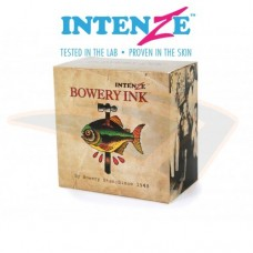Set Intenze 8 culori  Bowery 30ml