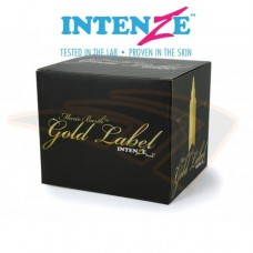 Set Intenze 19 culori Mario Barth Gold Label 30ml