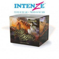 Set Intenze 19 culori Mike De Masi 30ml